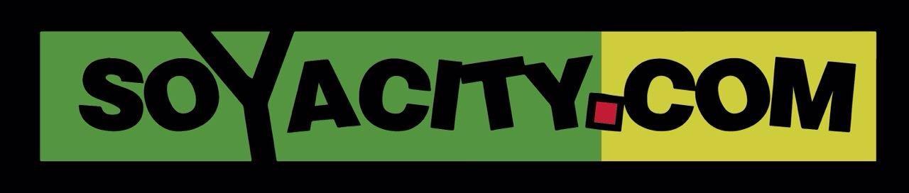 Soyacity.com